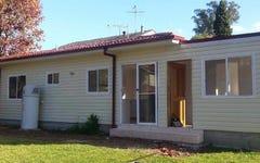 139a Bridge Street, Schofields NSW