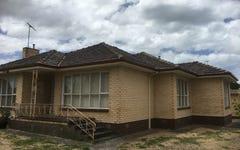 54 Osborne Avenue, North Geelong VIC