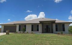 67 Caroval Drive, Rural View QLD
