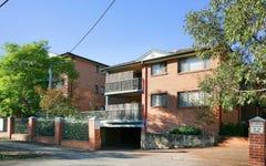 14/10 ARTHUR STREET, Merrylands NSW
