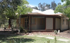 344 Marsh Road, Bobs Farm NSW