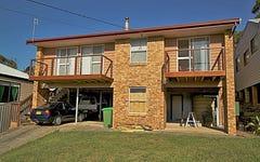 29 Lowanna Avenue, Forresters Beach NSW