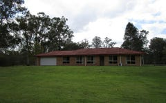 101 Vied Road, Pallara QLD