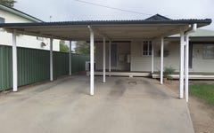 Address available on request, Goondiwindi QLD
