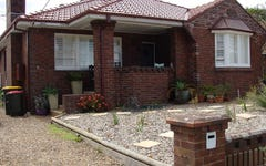 5 Norris Ave, Mayfield West NSW