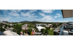 33/5 Gould Street, Turner ACT