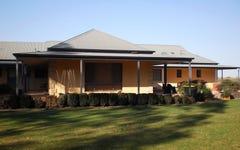 Bilbul Farm, Bilbul NSW