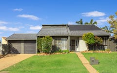 51 Colonsay Street, Middle Park QLD