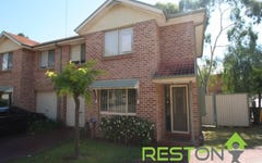 1/45 Farnham Road, Quakers Hill NSW