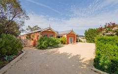 2 Eleanor Drive, Campbells Creek VIC