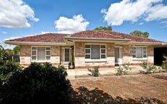 45 (Lot 2) Mayes Road, Virginia SA