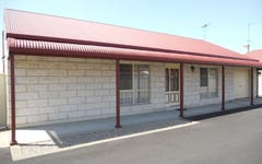 216A Commercial Street West, Mount Gambier SA