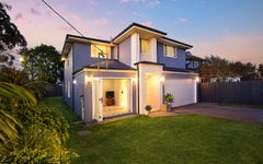 46 May Road, Narraweena NSW