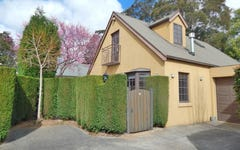 7/11 Ascot Road, Bowral NSW