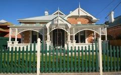 11 Methuen Street, Fitzroy SA