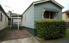 17/1A Stockton Street, Morisset NSW