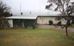 41 Jenolan St, Oberon NSW