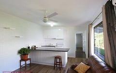 25 Pitt Street, Singleton NSW