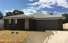 652 Pearsall Street, Lavington NSW