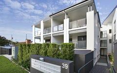 201/39 Dorset Street, Ashgrove QLD
