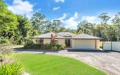676 Glenview Road, Glenview QLD