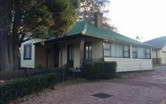 1/41-43 Railway Street, Moss Vale NSW