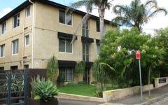 5/96-100 Gowrie Street, Newtown NSW