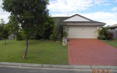 90 Parish Road, Caboolture QLD
