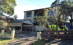 1/45 Coles Road, Freshwater NSW
