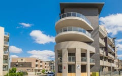 Unit L102/81-86 Courallie Ave, Homebush West NSW