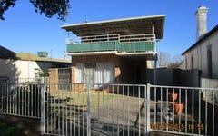 14 Best Street, Wagga Wagga NSW