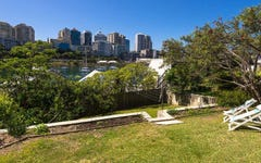 5/37 Bay View Street, Lavender Bay NSW