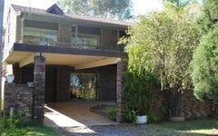 1A Annabel Avenue, Lake Munmorah NSW