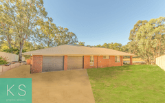 44B Royce Crescent, Lavington NSW
