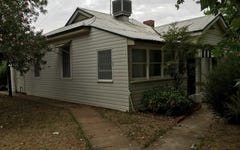 41 William Street, Narrandera NSW