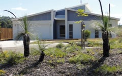 7 Deepwater Close, Bli Bli QLD