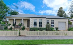 2 Osmonds Lane, Port Fairy VIC