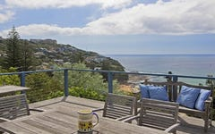 60 Morella Road, Whale Beach NSW