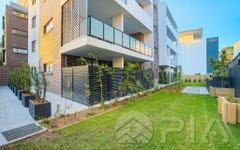 Address available on request, North Wahroonga NSW