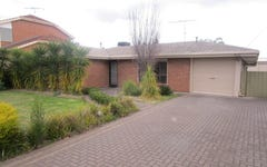 134 Stanford Road, Salisbury Heights SA