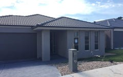 30 Border Collie Close, Curlewis VIC