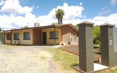 43 Spearwood Road, Sadadeen NT