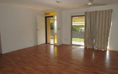 6 Tudman Street, West Gladstone QLD