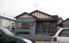 46 Sunderland Street, Mayfield NSW