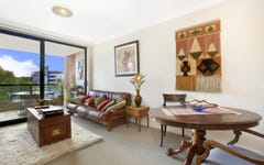 17407/177-219 Mitchell Road, Erskineville NSW