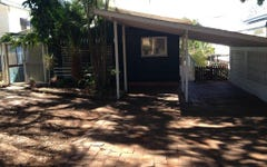56A Whitehill Road, Eastern Heights QLD