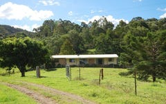 137 Killabakh Creek Road, Killabakh NSW