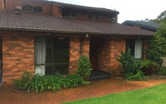 3 Giles Street, Yarrawarrah NSW