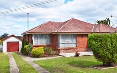 384b Horsley Road, Horsley Park NSW