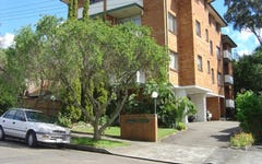 5/24 Morden Street, Cammeray NSW